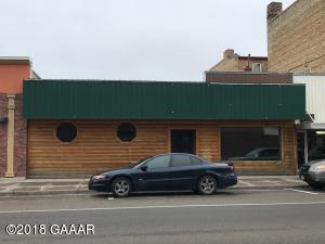 510 Sinclair Lewis Avenue, Sauk Centre, MN 56378