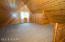 LOFT Brand new carpet - big closets