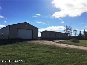 3221 County Rd 2 SE, Osakis, MN 56360