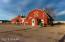 7931 State Highway 29 N, Carlos, MN 56319