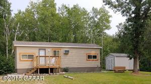3396 Lees Circle NW, Garfield, MN 56332