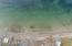 12356 Forada Beach Road SE, Alexandria, MN 56308