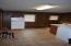 109 Park Street, Garfield, MN 56332