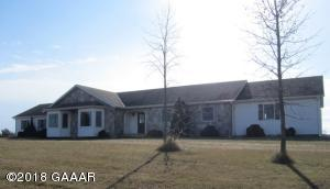 9700 Bay View Road NW, Garfield, MN 56332