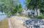 2092 Big Horn Bay Road NW, Alexandria, MN 56308