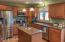 Huge house! $103.00 per square foot! 5 bedrooms, 3 full baths! 36x24 garage! Beautiful stone front, oak hardwood floors, natural stone counter tops!
