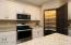 Stainless Appliances and Large Pantry-No Lack of storage here!