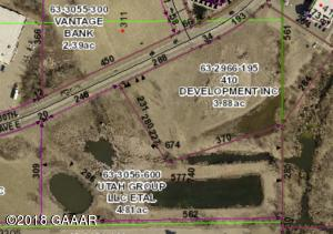 Lot1Blk1 30th Ave First Addition, Alexandria, MN 56308