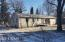 2016 County Rd 22 NW, Alexandria, MN 56308