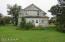 9746 County Rd 30 NE, Nelson, MN 56355
