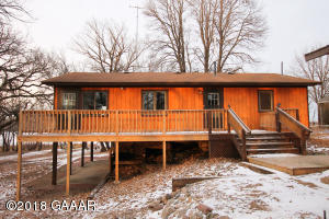 17953 Burros Lane NW, Brandon, MN 56315