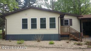 12935 Miltona Bay Road NE, Lot 8, Alexandria, MN 56308