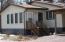 12935 Miltona Bay Road NE, Lot 8, Alexandria, MN 56308