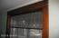 Decorative Windows and woodwork