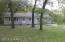 1802 McKay Avenue N, Alexandria, MN 56308