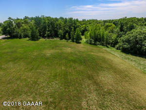 8th Avenue E, Alexandria, MN 56308