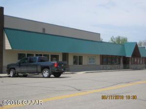 233 Main Street, Miltona, MN 56354