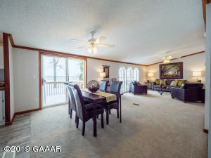 13154 Easter Lane, Osakis, MN 56360