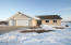 2802 Country Estates Drive NW, Alexandria, MN 56308