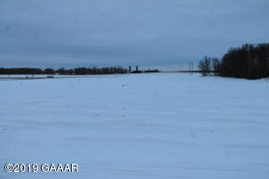 TBD County 14, Browerville, MN 56438