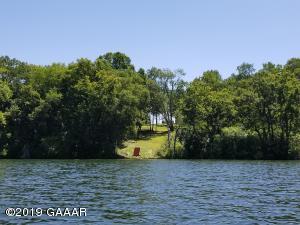 7220 E Whiskey Lake Drive NW, Brandon, MN 56315