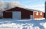 1949 Center Road SW, Brandon, MN 56315