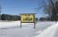 X State HWY 79, Elbow Lake, MN 56531