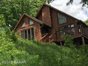 9226 County Rd 34 NW, Alexandria, MN 56308