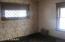 TV Office Room MF