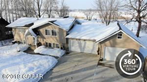 7627 Little Mary Circle SW, Alexandria, MN 56308
