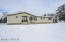 12961 Hope Road SE, Osakis, MN 56360