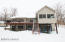 11126 Hidden Oaks Lane NW, Alexandria, MN 56308