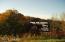 Lot 1 Bk 1 Swan View Road, Fergus Falls, MN 56537