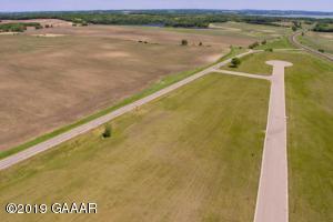 300 Prairie Drive, Ashby, MN 56309