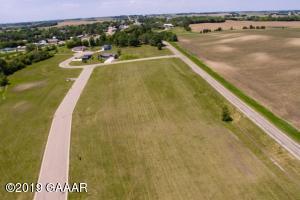 303 Prairie Drive, Ashby, MN 56309