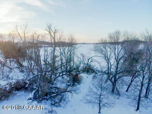 (Lot 2) Pioneer Park Road SW, Brandon, MN 56315