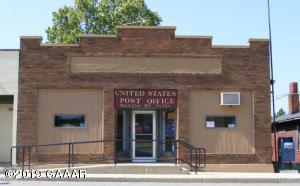 127 Main Street, Miltona, MN 56354