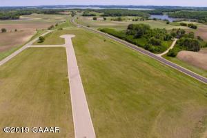 314 Prairie Drive, Ashby, MN 56309