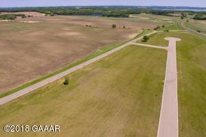 315 Prairie Drive, Ashby, MN 56309