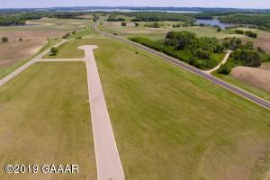 316 Prairie Drive, Ashby, MN 56309