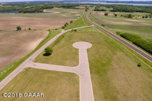 400 Prairie Circle, Ashby, MN 56309