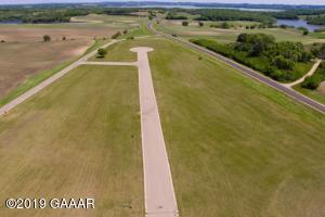 401 Prairie Circle, Ashby, MN 56309