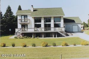 221 Silo Heights Drive, Wadena, MN 56482