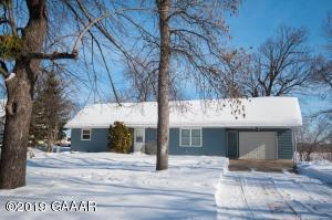 11324 US-71, Sauk Centre, MN 56378