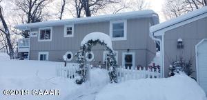 2983 Oaklawn Lane, Mound, MN 55364