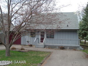 272 Baycrest Road, Glenwood, MN 56334