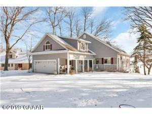 5739 County Rd 11 NW, Alexandria, MN 56308
