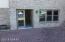 7001 County Road 11 NE, Alexandria, MN 56308