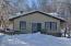 2641 S Lake Miltona Drive NE, Miltona, MN 56354