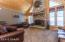 2823 Country Estates Drive NW, Alexandria, MN 56308
